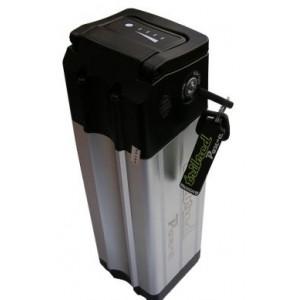 Batterie Pon-e 48V-12Ah
