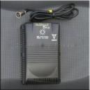 Chargeur Batterie Li 100V-240V 48V-3.5Ah Pon-e