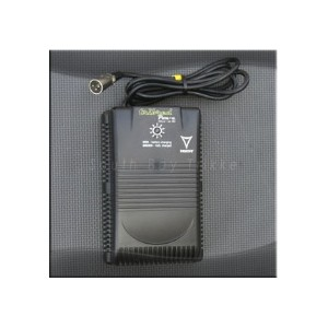 Chargeur Pon-e Li 48V-3.5Ah 100V-240V