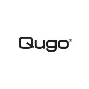 Cache-batterie Qugo